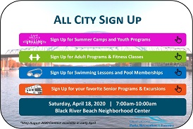All City Sign Up Ad 2020 Website Resize