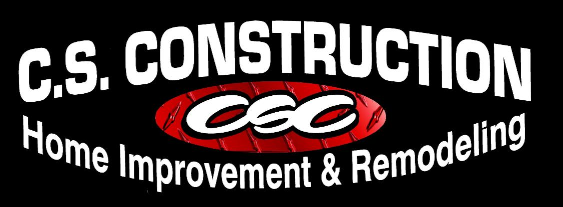 csconstruction new logo (2)