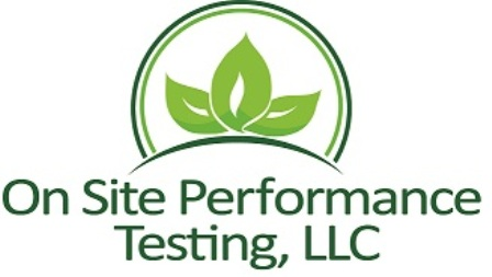 On Site Performance Testing LLC