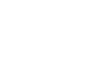 hiring-police-reserve