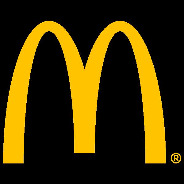 mcdonalds-golden-arches-vector-logo